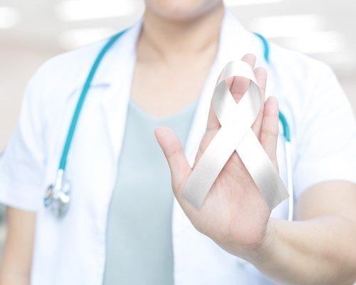 oncologo ultraspecialista