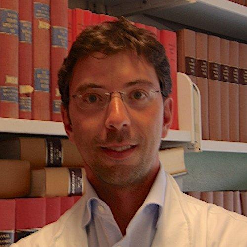 Tiseo Marcello Oncologo