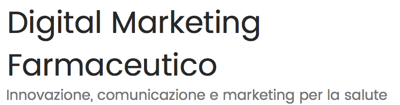 digitalmarketingfarmaceutico