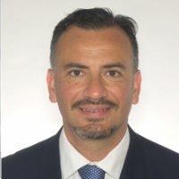 Dr.ssa Vanesa Gregorc