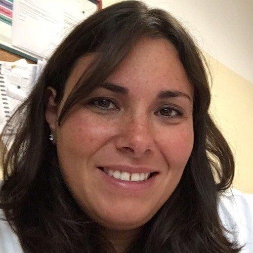 Dr.ssa Aurora Mirabile