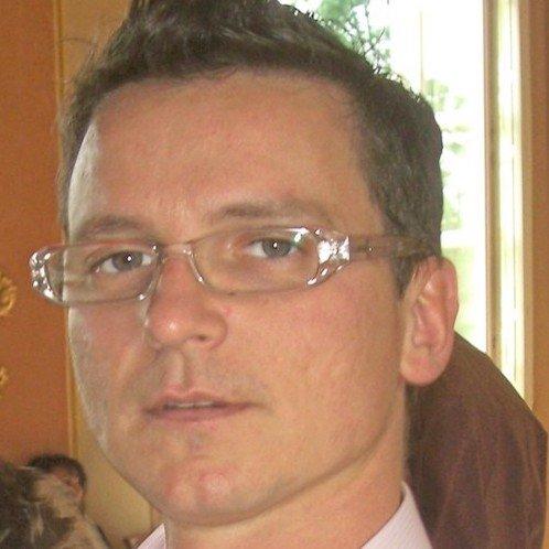 Dr. Stefano Cereda