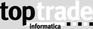 TopTrade Informatica