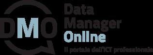DataManagerOnline