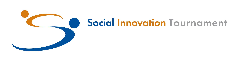 Social Innovation Tournament