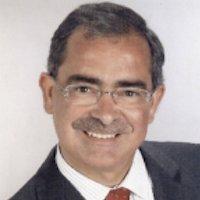 Zurrida Stefano Oncologo
