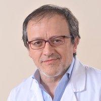 Giovanni Luca Ceresoli Oncologo Radioterapista