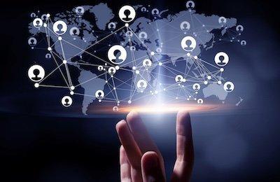 Telemedicina connessioni on line