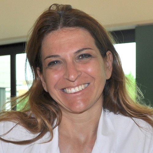 Giulia Veronesi Chirurgo Ultraspecialista