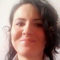 Graziana Sammarco