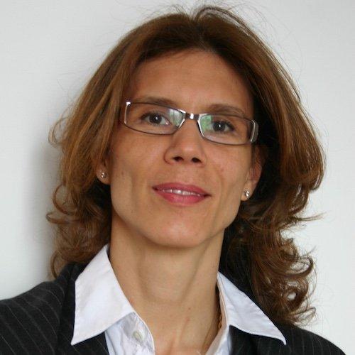 Olga Ignjatov