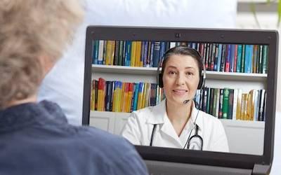 Telemedicina. Il rapporto medico-paziente in modalità 4.0