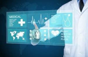 Telemedicina soluzioni tecnologiche