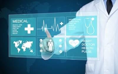 Il futuro della telemedicina è globale