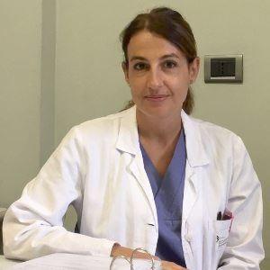 Dr.ssa Alessandra Bulotta