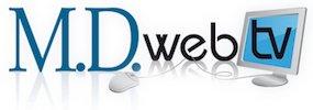MDwebTv