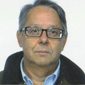 dr. Sergio Boccia Gastroenterologo