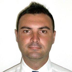 Stefano Elia MIB