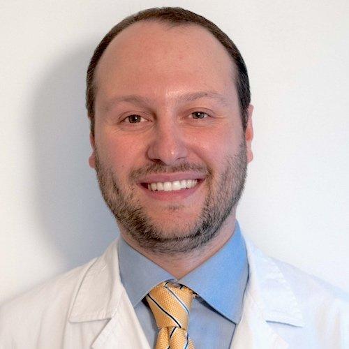 dr. Filippo Fassio