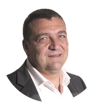 Martella Stefano Chirurgo