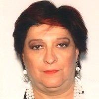 Carmen Nichetti