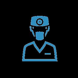 chirurghi
