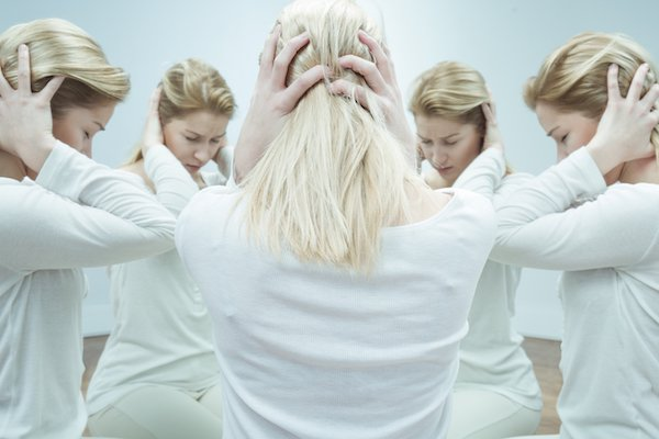 Dolore in pazienti con tumori testa-collo