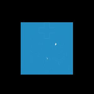Medici di Medicina Generale di Famiglia