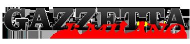 GazzettadiMilano