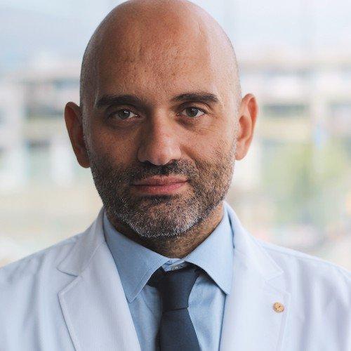 Fasano Alfonso Neurologo Ultraspecialista