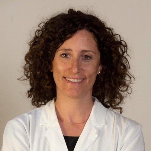 Isabella Frigerio Chirurgo Pancreas