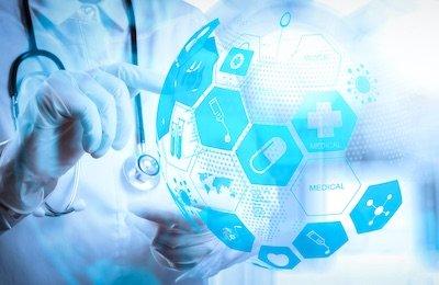 Telemedicina Ultraspecialisti Covid-19