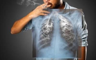 Tumore al polmone: l'importanza della prevenzione