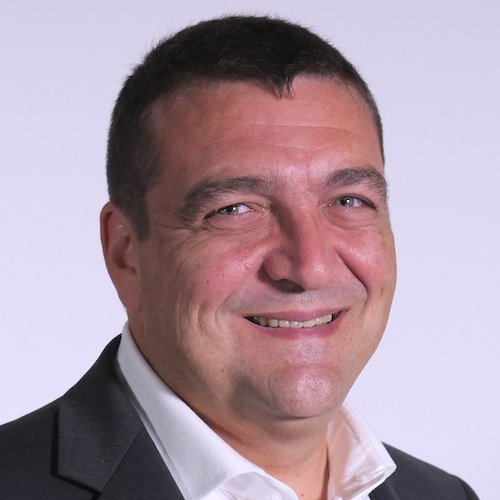 Stefano Martella Chirurgo Senologo