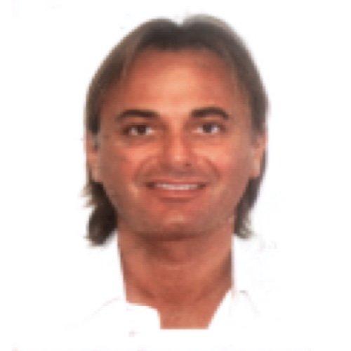 dr. Stefano Morelli anestesista