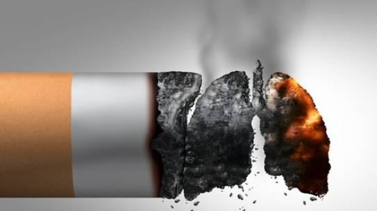 Tabagismo e covid-19: tanti nuovi motivi per smettere di fumare