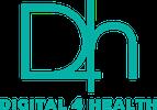 digita4health
