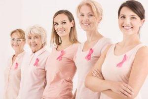 tumore al seno chirurgia ricostruttiva