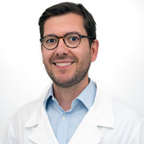 dr. Giulio Ferrari Oculista