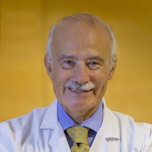 dr. Antonio Russi Neurologo