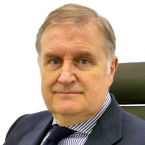 dr. Luis Madero Oncologo pediatrico