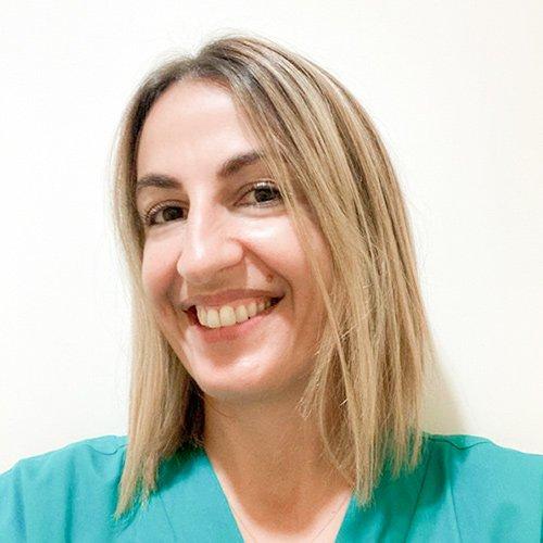 Alessandra Bulotta Oncologo