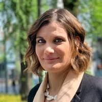 Claudia Yvonne Finocchiaro Psicologa Psicoterapeuta