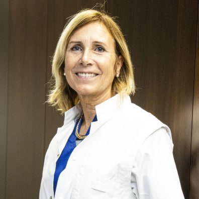 Ingrid Hendrickx consulto online