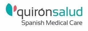 QuironSalud Gruppo ospedaliero Spagna