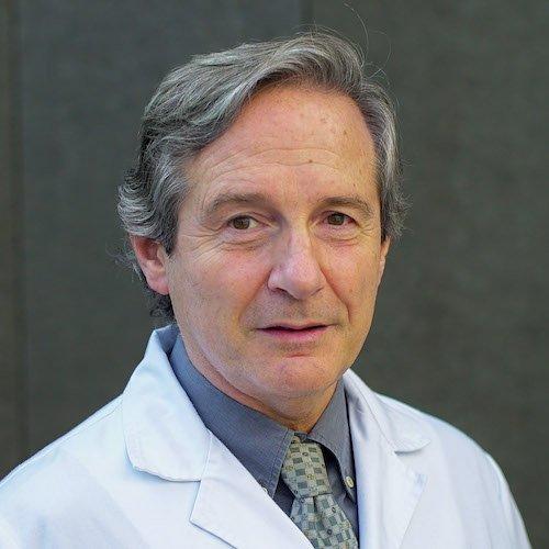 Manel Ribas Chirurgo Ortopedico