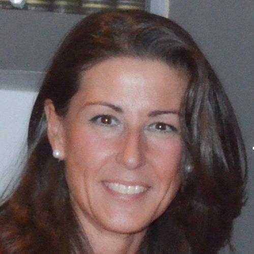Marta Baragano Oncoematologo