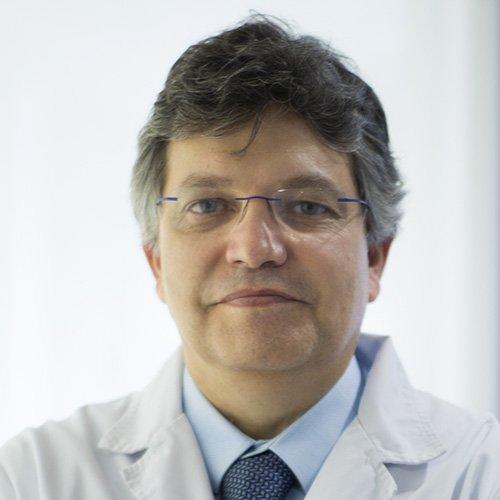 dr. Raul Abella Cardiologo pediatrico