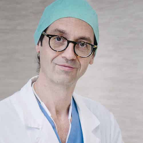 Uberto Giovannini consulto online