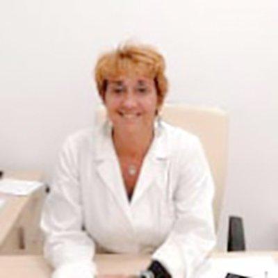 Elena Casolati Consulto online